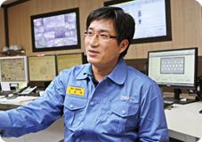 김선구 부공장장